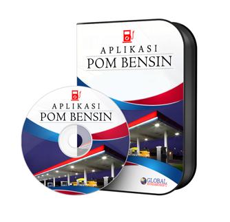 bg-pom-bensin.jpg