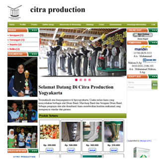 citraproduction.png