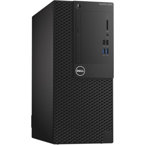 dell_core_i5.png