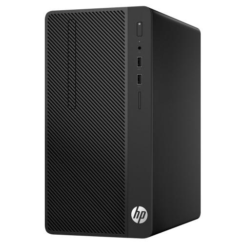 hp_core_i5_7500.png