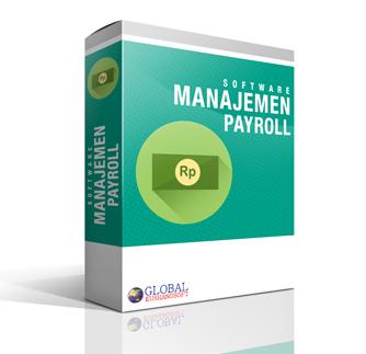 img-payroll.jpg