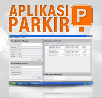 parkir.jpg