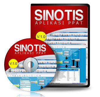 sinotis-ppat.jpg