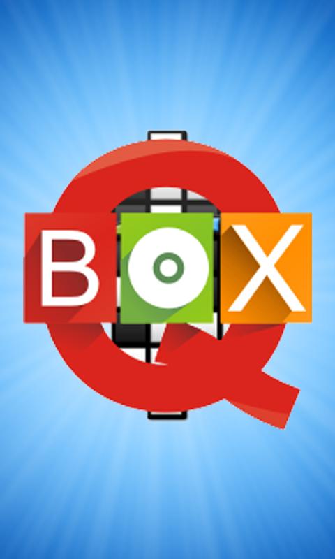 splash-q-box.jpg